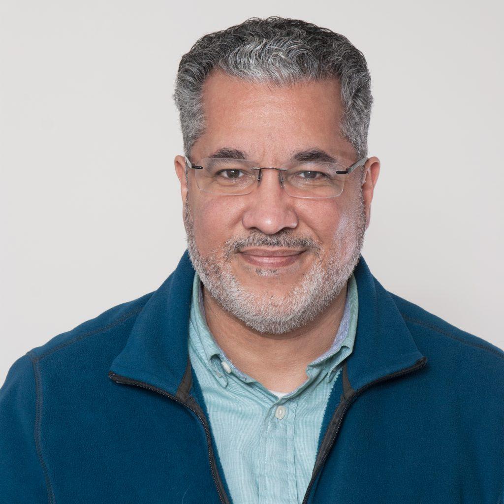 Edwin Pagán